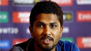 dinesh-chandimal-ill-just-before-the-tour-rangana-herath-will-lead-the-team/