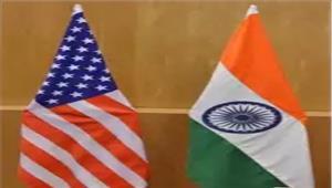 आतंकवाद के खात्मे के लिए दोनों देशों के बीच सहयोग बढ़ रहा