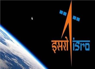भारत शुक्रवार को 31 उपग्रह छोड़ेगा