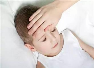 बच्चों में बढ़ रहे हैं ब्रेन ट्यूमर के मामले