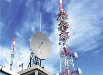 कॉल ड्रॉप : दूरसंचार ऑपरेटरों पर लगेगा 5 लाख रुपये का जुर्माना