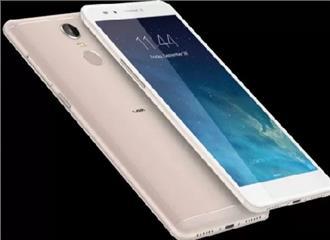लावा ने जेड23 स्मार्टफोन लांच किया
