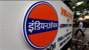 85 फीसदी बढ़ा इंडियन ऑयल का मुनाफा