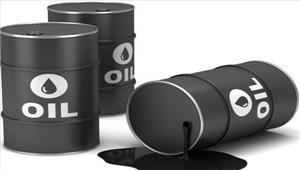 भारतीय बास्केटके कच्चे तेल की अंतर्राष्ट्रीय कीमत5324 डॉलर प्रति बैरल