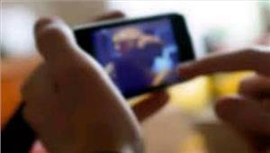 भारतीय देखते हैं सबसे ज्यादा ऑनलाइन वीडियो सामग्री