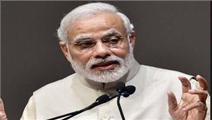 बदलाव की तरफ बढ़ रही है भारतीय रेलमोदी