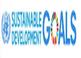 भारत में सतत विकास लक्ष्यों की स्थिति