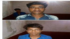 इंदिरापुरम में दो झपटमार गिरफ्तार पर्स बरामद