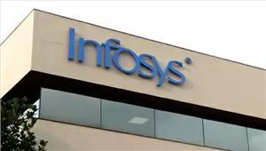 इन्फोसिस ने113 करोड़ शेयरों के बायबैक का ऐलान किया