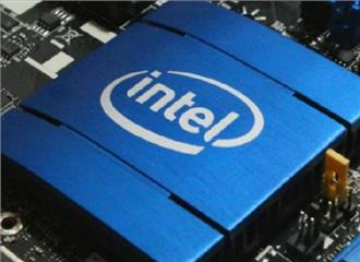 सिंतबर में लांच होगा इंटेल की 8वीं पीढ़ी का प्रोसेसर