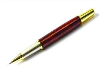 दिलचस्प कहानी बॉल पॉइंट पेन के आविष्कार की