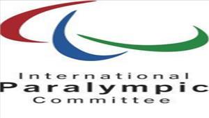 अंतर्राष्ट्रीय पैरालम्पिक समितिनेबरकरार रखाआरपीसीकानिलंबन