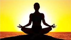 3 वर्षो में अंतर्राष्ट्रीय योग दिवस पर खर्च हुए4747 करोड़ रुपये