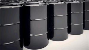 कच्चे तेल की अंतर्राष्ट्रीय कीमत 5083 डॉलर प्रति बैरल