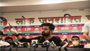 जदयूनेभाजपा पर लगाया विफलता का आरोप