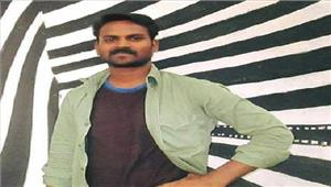jnu छात्र मुथुकृष्णन का शव तमिलनाडु लाया गया