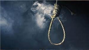 जबलपुर में 2 लोगों ने की आत्महत्या
