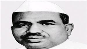 बापूजगजीवन राम कोप्रीतम सिंह नेदी श्रद्धांजलि