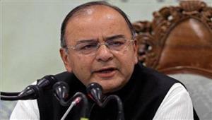 भारत में 90 फीसदी निवेश ऑटोमेटिक मोड से आ रहा  जेटली