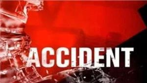 जम्मू-कश्मीर बस दुर्घटनाग्रस्त होने से चार की मौत