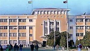 जम्मू - कश्मीर विधानसभा में gstप्रस्ताव पारित