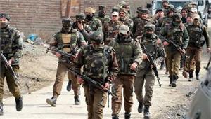 जम्मू एवं कश्मीरपाकिस्तान की ओर सेगोलाबारी मेंमहिला की मौत