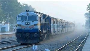जम्मू से गुजरने वाली 10 ट्रेनें रद्द