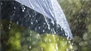 जम्मू एवं कश्मीर में भारी बारिश  बर्फबारी होने की संभावना