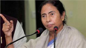 पाकिस्तानी गोलीबारी में शहीद हुए भारतीय सैनिक की शहादत पर ममता ने शोक जताया