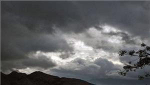 जम्मू एवं कश्मीर में रात भर बारिश शीतलहर की स्थिति खत्म