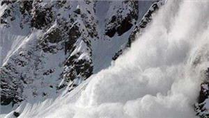 बर्फबारी से जम्मू और लद्दाख में ठंड बढ़ी
