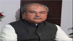 मध्य प्रदेश आज से2 दिवसीय जन-संसद शुरू
