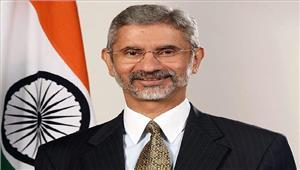 भारत और जापान संबंधों की कुंजी परमाणु रक्षा सहयोग  जयशंकर