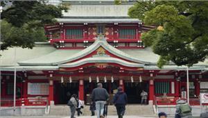 टोक्यो के धार्मिक स्थल पर चाकू से हमला 2 की मौत