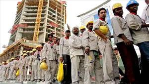 जापानी कंपनियों को विदेशी कामगारों की जरूरत