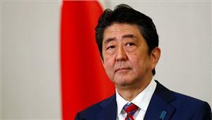 उत्तर कोरिया के खिलाफ अमेरिका दारा उठाये गए कदम का जापान ने किया स्वागत
