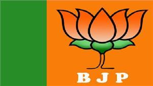 जौनपुर15 लाख की लागत से बनने वालेपुलके लिए भूमि पूजन