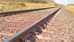 जौनपुर में छात्र की हत्या कर शव रेल लाइन पर फेंका