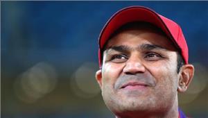 जावेद अख्तर नेवीरेंद्र सहवाग कोमहान खिलाड़ी बताया