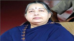 जयललिता मौत कीन्यायिक जांच कीघोषणा