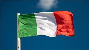 इटली में रहता था ट्यूनीशियाई हत्यारा