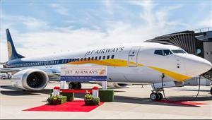 समर शिड्यूल में कई नयी उड़ानें शुरू करेगी जेट एयरवेज