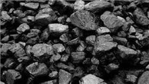 झारखंडकोयले के अवैध खनन में 5 की मौत