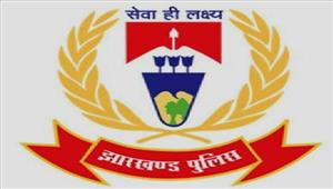 2 पुलिस अफसरों पर आत्महत्या के लिए उकसाने का मामला दर्ज