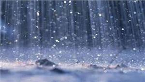 झारखंड भारी बारिश से जनजीवन अस्त-व्यस्त