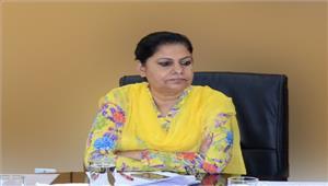 झारखंड सरकार ने राजबाला वर्मा को कारण बताओ नोटिस जारी किया