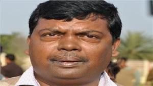 बंगाल में बाढ़ के लिए झारखंड जिम्मेदार नहींचंद्र प्रकाश