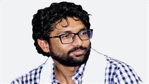 जिग्नेश मेवाणी व 100 अन्य को पुलिस ने हिरासत में लिया