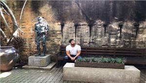 रोमियो अकबर वाल्टर में दिखाई देंगे जॉन अब्राहम