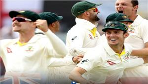 australia-beat-england-and-win-again-on-ashes-series-/